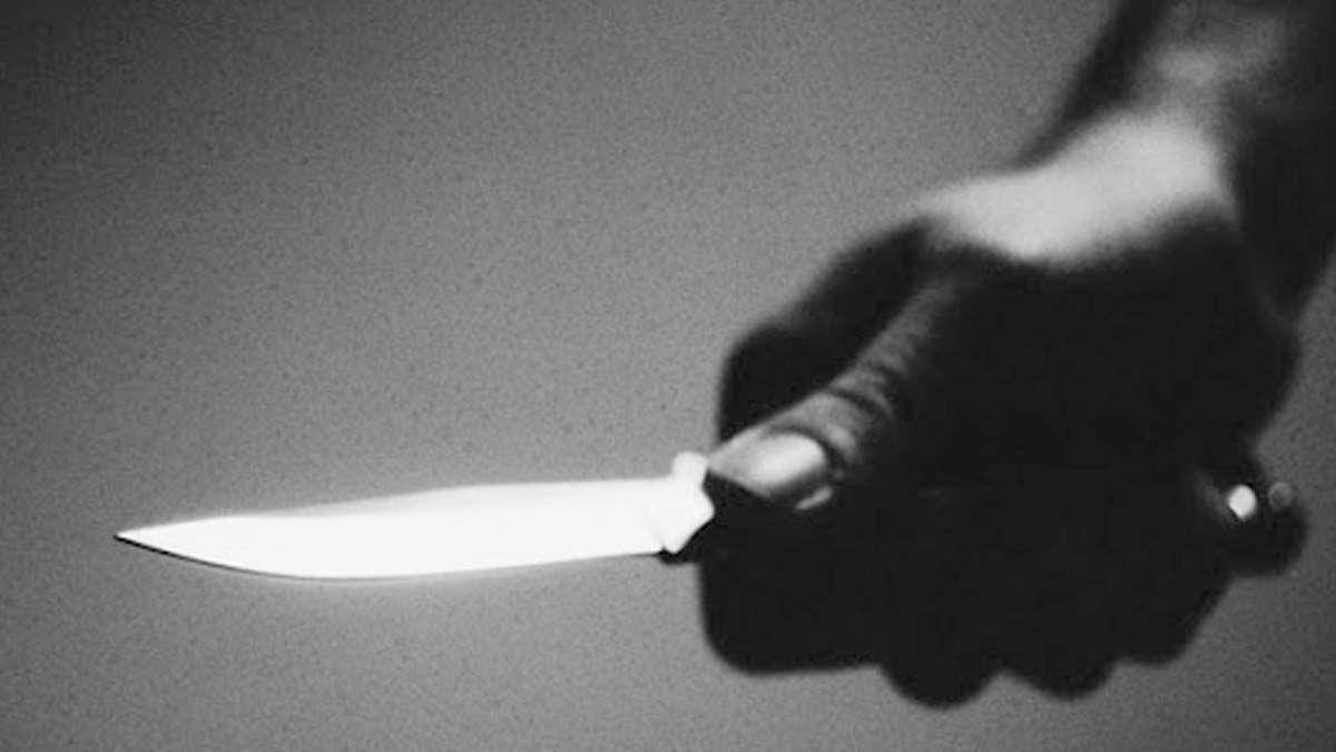 Merlo: apuñalan a un hombre e investigan si fue durante un robo