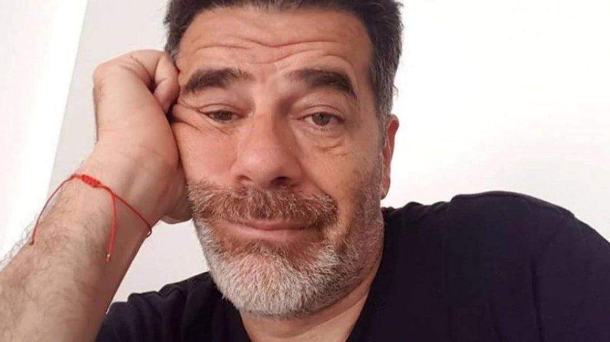 Julián Weich cargó contra la TV: Los canales ya no tienen identidad