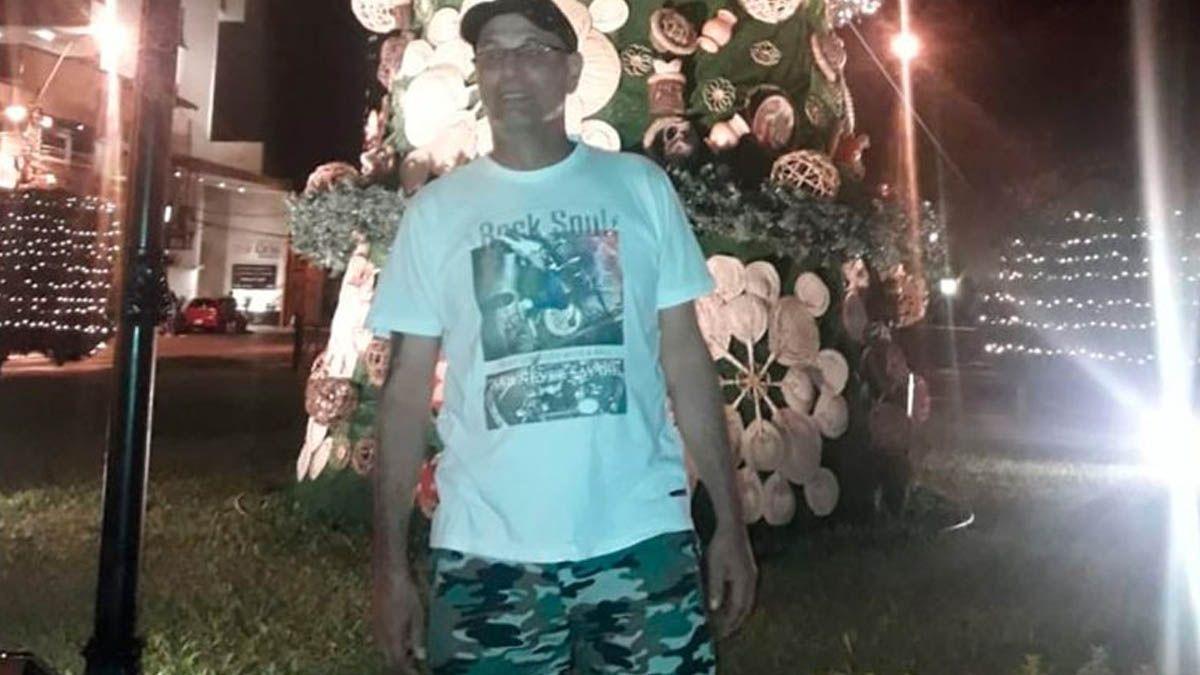 José León Suárez: matan a balazos a un almacenero