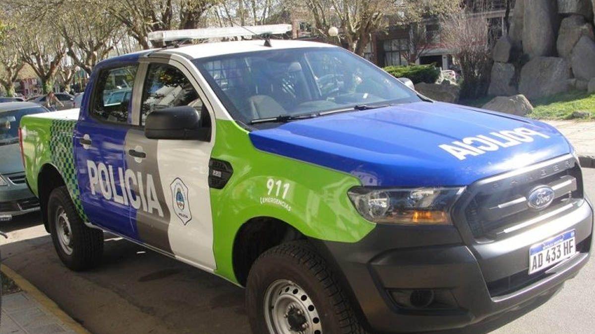Moreno: asesinan a un hombre por sus zapatillas en una aparente venganza por drogas