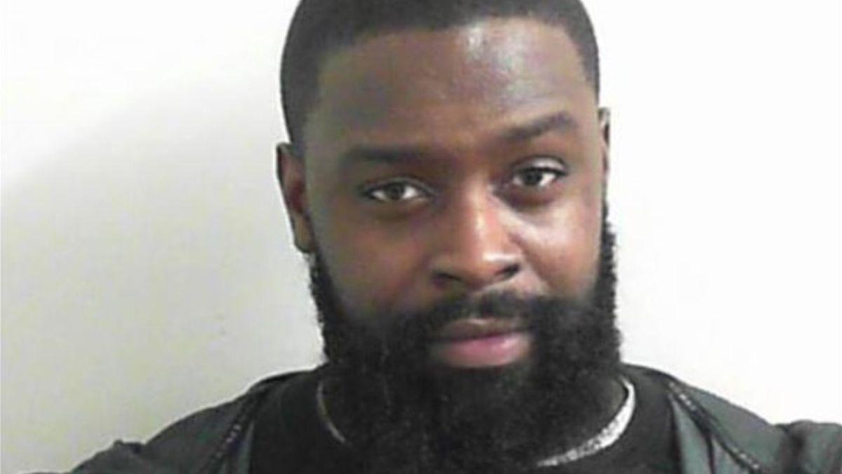 Condenaron al músico que grabó cómo torturó y violó a más de 20 mujeres y dijo que padece dacrifilia
