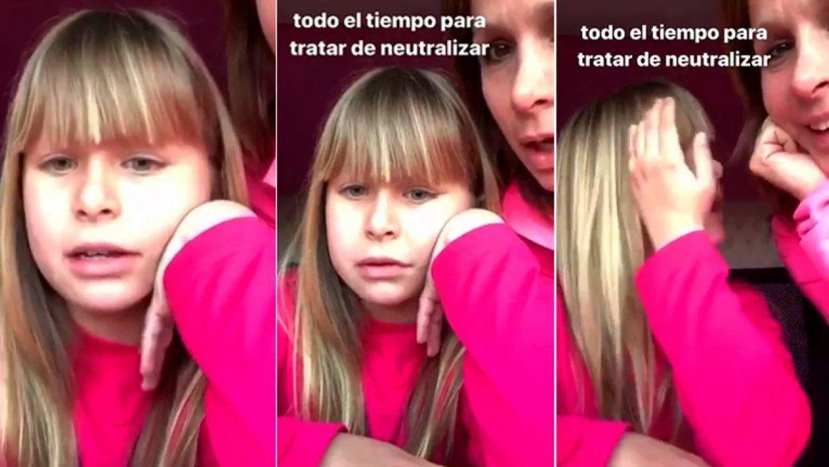 Fernanda Vives