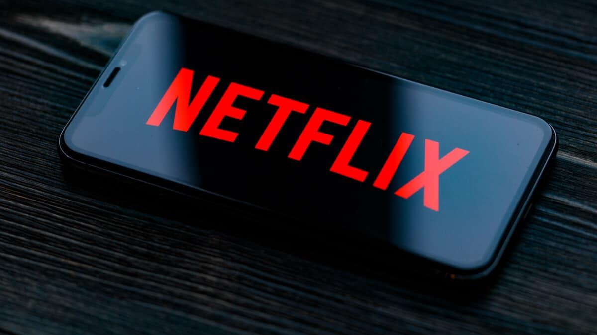 Netflix te permitirá acelerar o demorar la velocidad de reproducción