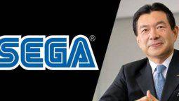Kenji Matsubara dejará la compañía y hay incertidumbre en torno al nombre que lo sucederá.