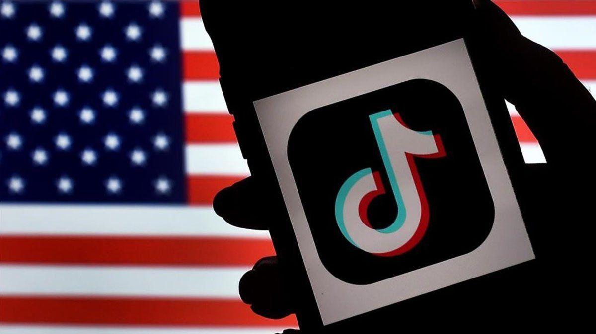 Estados Unidos prohíbe distribución de TikTok y WeChat a partir del domingo