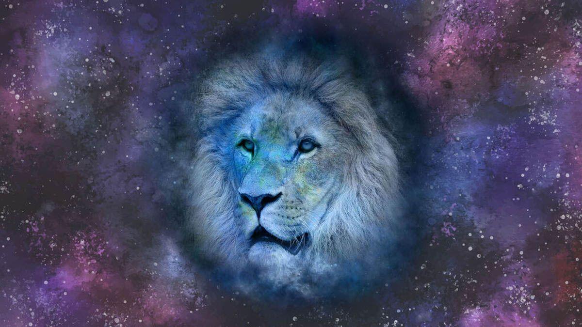 Horóscopo de Leo