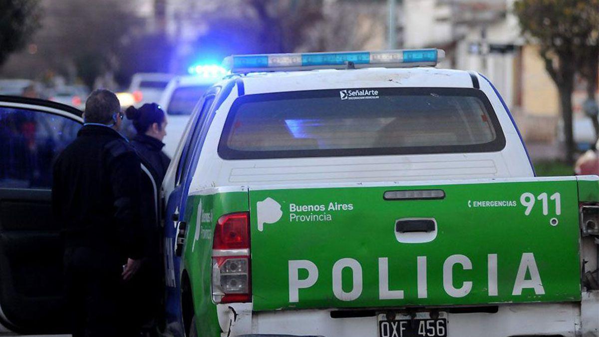 Morón: un policía mató a su hermano al confundirlo con un delincuente