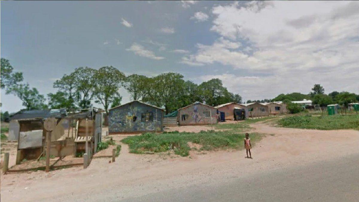 Violan en manada a una nena de 4 años: los sospechosos tienen entre 10 y 13
