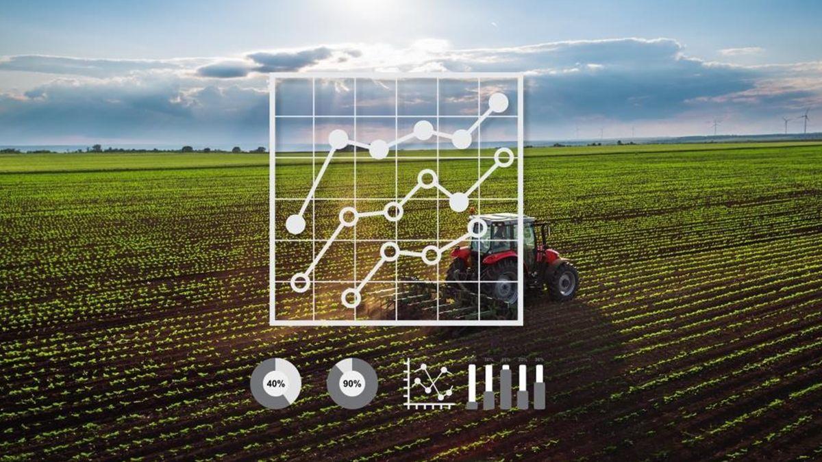 Compañía de Seguros El Norte S.A. presenta una forma innovadora para proteger los cultivos