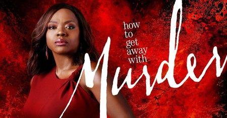 """La temporada 6 de """"How to Get Away with Murder"""" será la última y acá tenemos el tráiler de su despedida"""