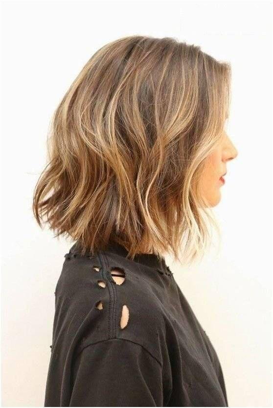 Los cortes de cabello más audaces para las mujeres que quieren cambiar su vida