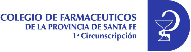 farmacias de turno santa fe