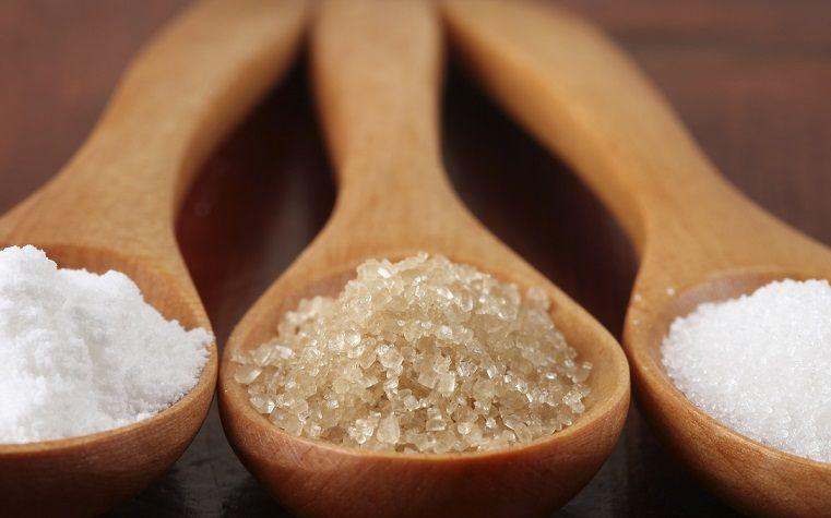 sal-azucar y celulitis