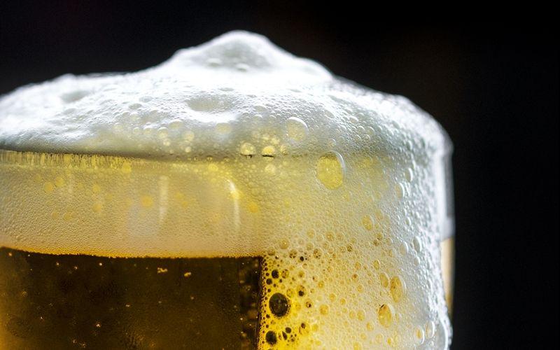 Dieta para bajar la panza de cerveza