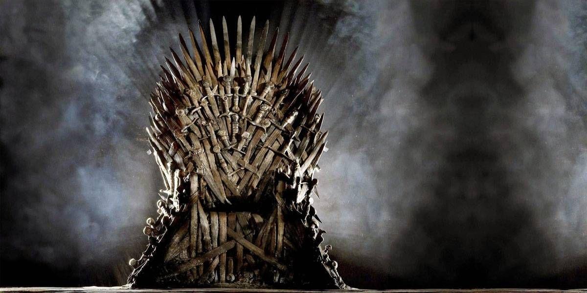 """La serie """"Juego de Tronos"""" se despide con récord de nominaciones al Emmy"""