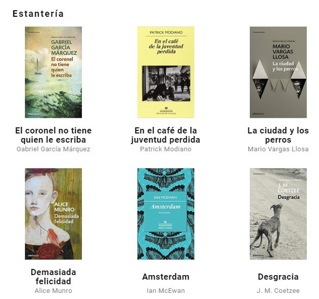 Los libros que todos deberíamos leer al menos una vez en la vida