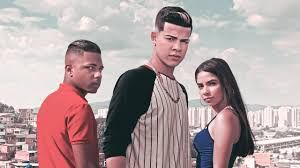 Series y películas que se estrenan en Netflix Argentina del 1 al 31 de agosto 2019