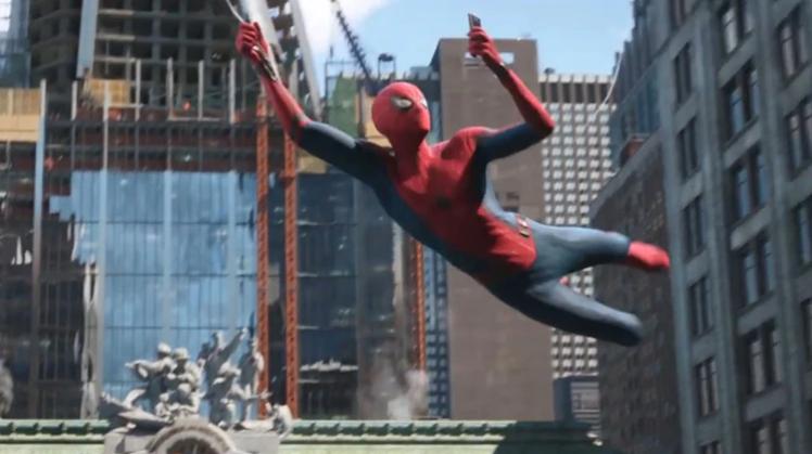 """La razón por la que """"Spider-Man"""" podría regresar a Sony y dejar el Universo Marvel de Disney"""