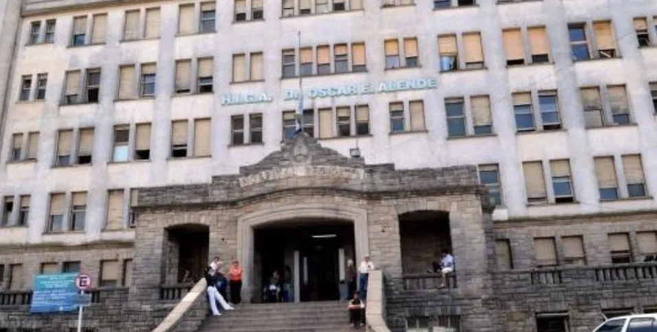 Jauría de pitbulls despedazó a turista en Miramar
