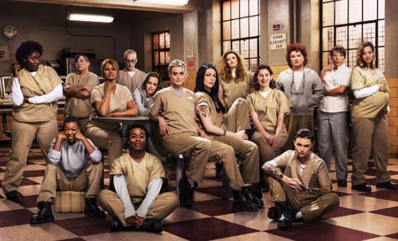 Las series y películas que se estrenan en Netflix Argentina del 22 al 28 de julio
