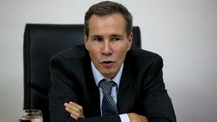 La Agencia Judía de Noticias asegura que Nisman fue asesinado por su investigación