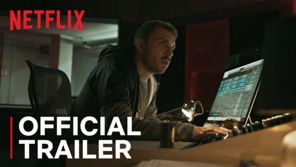 Los estrenos de Netflix Argentina para septiembre 2019