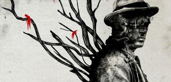 """11 películas para """"morir del susto """"que podés ver en Netflix"""