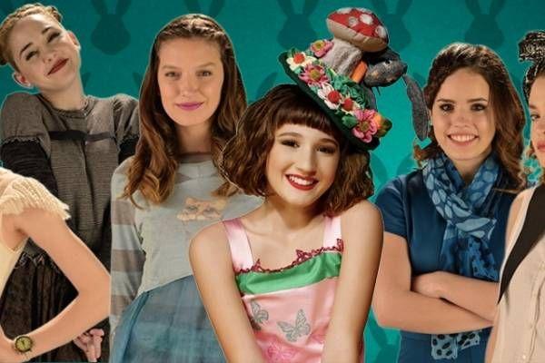 Las series y películas que se estrenan en Netflix Argentina del 20 al 26 de octubre