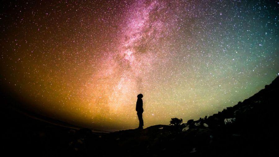 ¿Qué probabilidades hay de que estemos solos en el Universo?