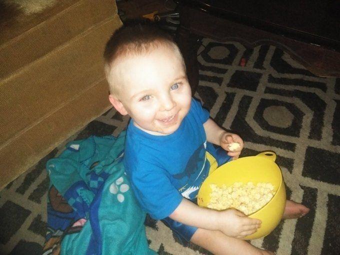 Nuevo caso Madeleine McCann: detuvieron a la mamá de Noah Tomlin tras su desaparición