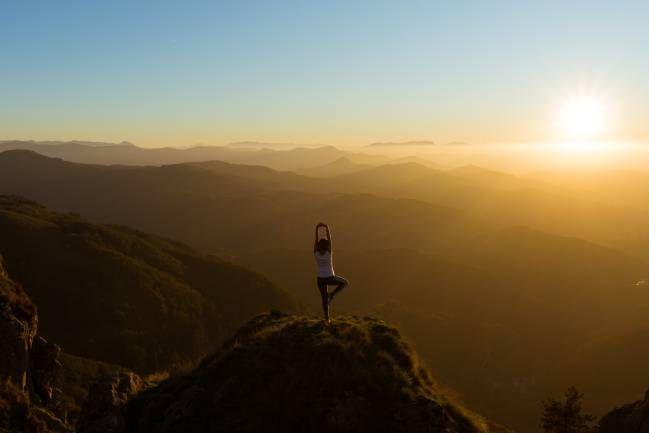 yoga, taichí, salud, accidentes cerebrovasculares