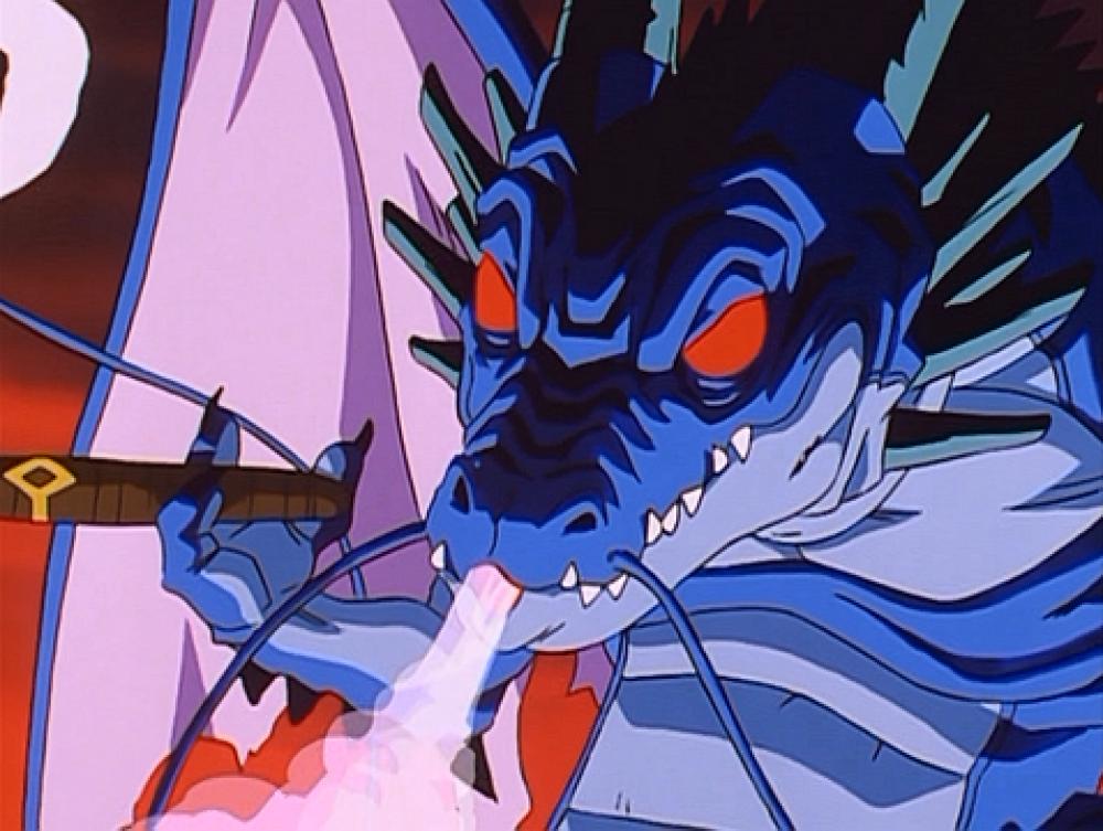 """La saga de los Dragones Malvados sería un buen punto de partida para la nueva película de """"Dragon Ball Super"""""""
