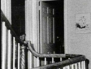 Amityville, el asesinato en masa de un niño
