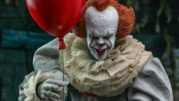 Un estudio determinó cuál es la película más terrorífica de todos los tiempos