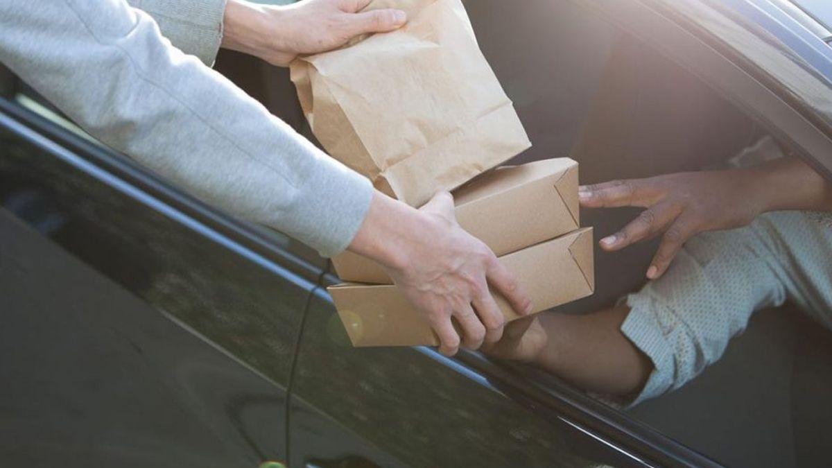 Más de 3.000 santafesinos interesados para ser conductores de Uber Flash