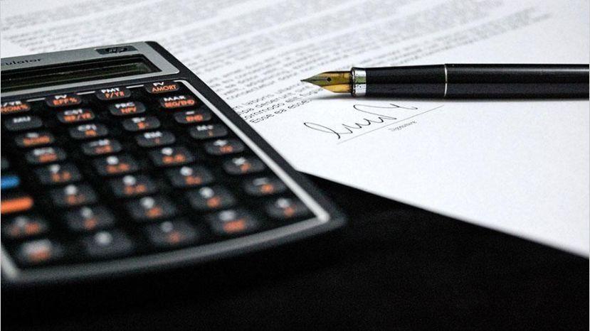 El Gobierno anunciará una rebaja de aportes patronales para favorecer a empresas afectadas por la cuarentena