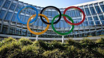 Juegos Olímpicos de Tokio: a 127 años del nacimiento de una nueva era
