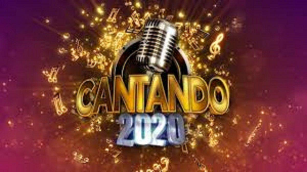 Cantando 2020: quiénes son los semifinalistas del programa.