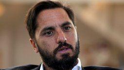 Agustín Pichot, ex capitán de Los Pumas, criticó los mensajes de los actuales jugadores del seleccionado de rugby y dijo no sentirse representado por eso.