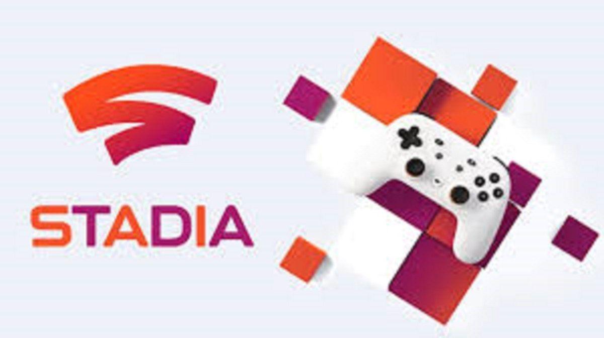 Google Stadia: la plataforma para videojuegos que está de moda.