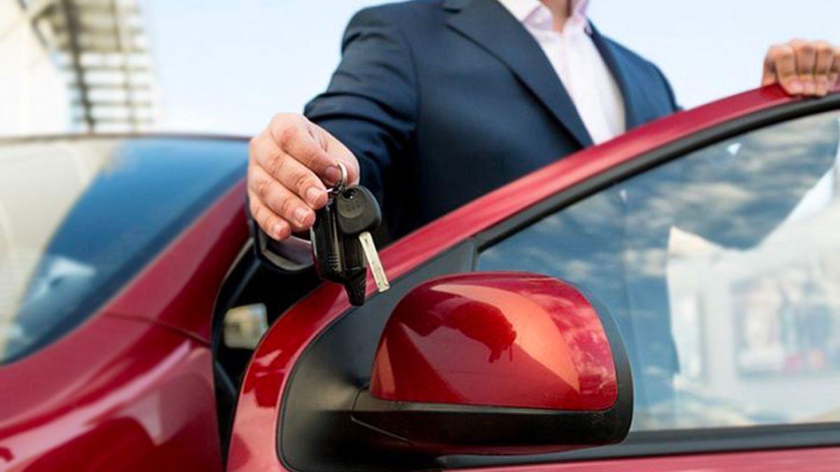 El 2021 se postula como un año con tímida recuperación en las ventas del mercado automotor.