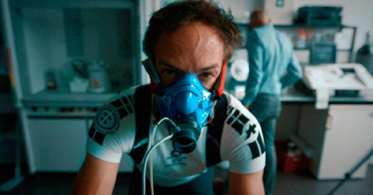 3 películas y series de Netflix que muestran los desafíos que hay detrás de los Juegos Olímpicos.