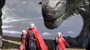 Game of Thrones: todo lo que que se sabe sobre los nuevos spin-off de HBO Max