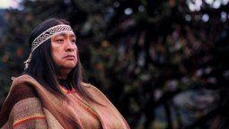 El cantante folklórico Rubén Patagonia se encuentra con un posible caso de Meningioma, con 64 años presenta diabetes, hipertensión y otras comorbilidades.