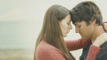 Los cinco signos que son un desastre en el amor