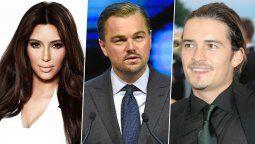 Kim Kardashian, Leo DiCaprio, Jennifer Lawrence y otras celebridades suspenden sus cuentas de Facebook e Instagram para protestar contra la incitación al odio