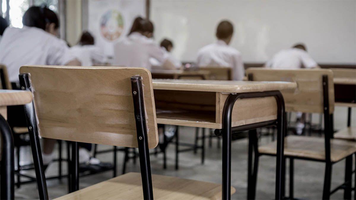 los-chicos-la-provincia-volveran-la-escuela-jornadas-tres-horas-diarias-y-estrictos-protocolos-higie