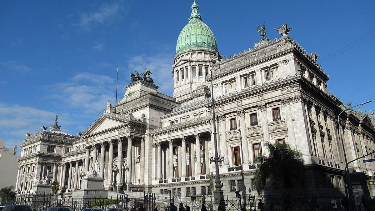 La provincia de Santa Fe renovará este año 9 de sus 19 bancas en la Cámara de Diputados de la Nación