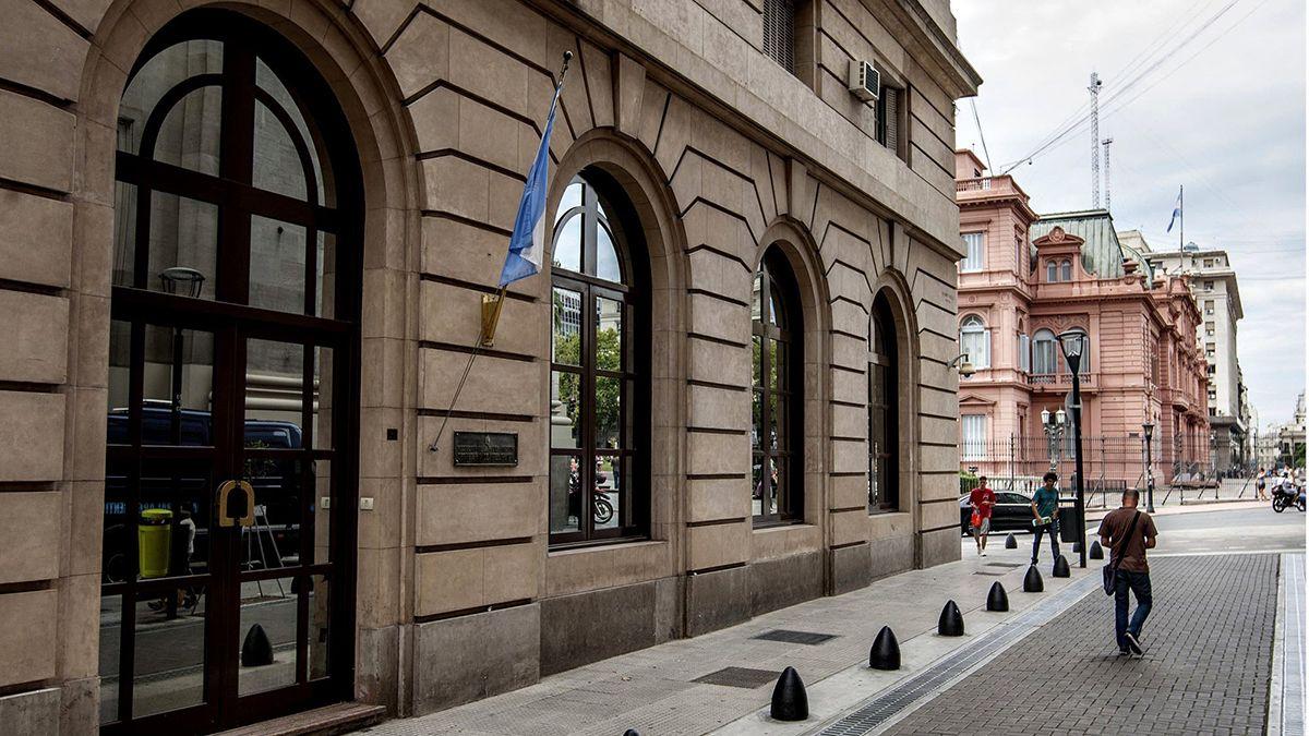 La Agencia Federal de Inteligencia (AFI) fue intervenida por el presidente Alberto Fernández cuando asumió. Hoy se investiga un supuesto espionaje ilegal durante la gestión de Mauricio Macri.