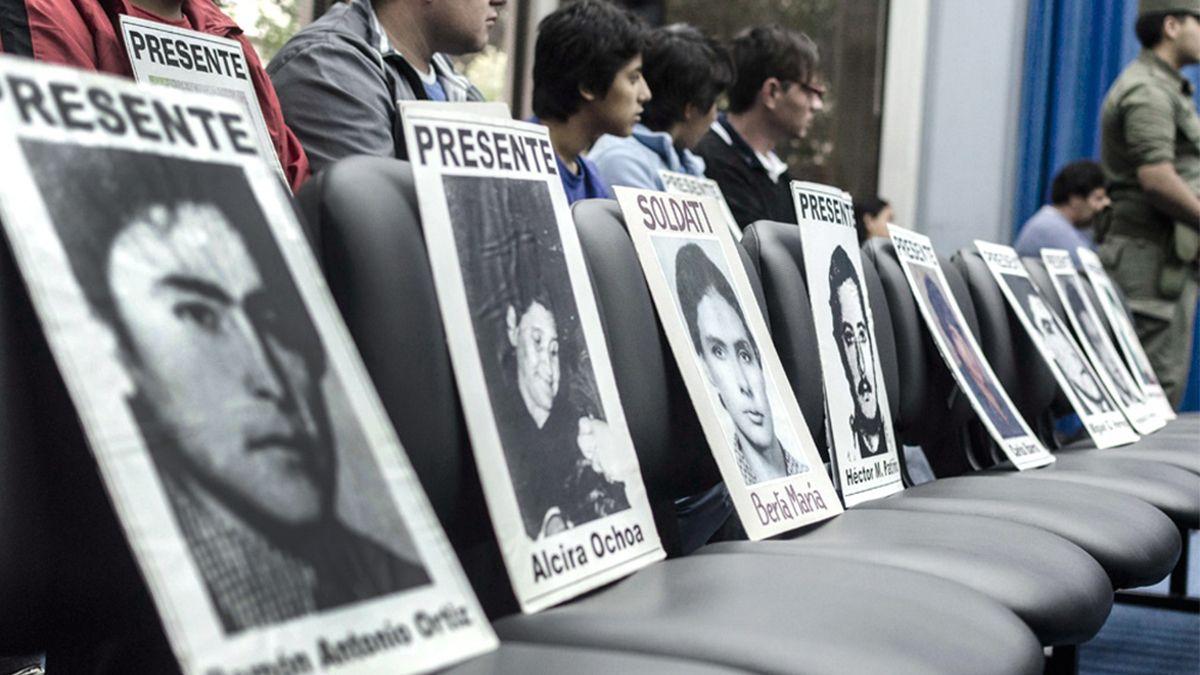 Arranca en Tucumán el 14º megajuicio por violaciones a los derechos humanos